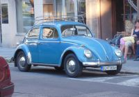 Volkswagen Beetle Ultima Edition Lovely Vw Beetle Archives Page 6 Of 7 Vw Cult