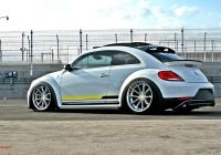 Volkswagen Beetle Vector New Amazing Cliparts