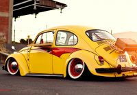 Volkswagen Beetle Wallpaper Awesome Vw Beetle Wallpaper Hd Hd Wallpapers & Backgrounds Download
