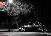 Volkswagen Beetle Wallpaper Beautiful 90 Awesome Vw Wallpaper 2019 Left Of the Hudson