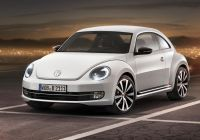 Volkswagen Beetle Wiki Beautiful New Beetle Design Zosmun