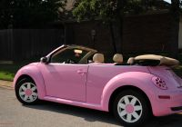 Volkswagen Beetle with Lashes Elegant 32 Best My Dream Car E Day I Will Have Images