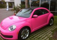 Volkswagen Beetle with Lashes Elegant 97 Best In the Pink Images In 2020