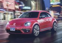 Volkswagen Beetle with Lashes Unique Pink Bug Car for Sale