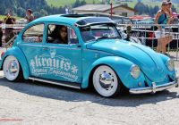 Volkswagen Beetle Youtube Elegant 611 Best Vw Bug Images