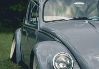 Volkswagen Beetle Youtube Luxury 1538 Best Vw Beetle Images