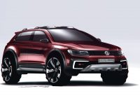 Volkswagen Cars for Sale Near Me Fresh south Korea Considers Suspending the Sale Of some Volkswagen Cars