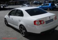 Volkswagen Jetta for Sale Lovely Used Volkswagen Jetta Cli Executive for Sale In