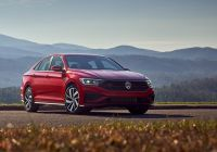 Volkswagen Jetta for Sale New 2019 Vw Jetta Gli First Drive A Gti with A Trunk once