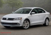 Volkswagen Jetta for Sale Unique Used 2015 Volkswagen Jetta for Sale Pricing Features