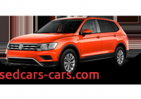 Volkswagen Specials Elegant Current Vw Special Offers Volkswagen