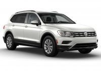 Volkswagen Specials Lovely Volkswagen Tiguan Deals Near Santa Barbara Ca