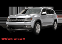 Volkswagen Specials Luxury Volkswagen Lease Specials at north Park Volkswagen In San