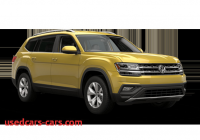 Volkswagen Specials New 2018 Volkswagen atlas Lease Best Lease Deals Specials