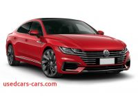 Volkswagen Specials New 2019 Volkswagen Arteon Lease Best Lease Deals Specials
