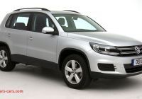 Volkswagen Tiguan 2011 Elegant 2011 Volkswagen Tiguan Review What Car Youtube
