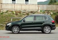 Volkswagen Tiguan 2011 Inspirational 2011 Volkswagen Tiguan Roadtest English Subtitled Youtube