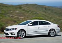 Volkswagen Tiguan 2015 Airbag Awesome Volkswagen Recalls 2015 2016 Cc and Tiguan for Faulty