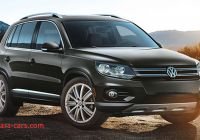 Volkswagen Tiguan 2015 Airbag Lovely Takata Faulty Airbag Recall May Expand thedetroitbureau Com