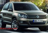 Volkswagen Tiguan 2015 Airbag Luxury Takata Airbag Problem Hits Vw Tiguan and Audi Q5 Carscoops
