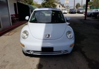 Volkswagen Used Cars Beautiful Photos Of A Used 2000 Volkswagen New Beetle Gls at Jay S Used Cars Llc