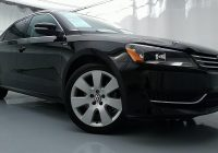 Volkswagen Used Cars for Sale Near Me Inspirational Used Volkswagen Vehicles for Sale Near Hammond New orleans Baton