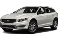 Volvo Cars for Sale Near Me Awesome Cars for Sale at Red Bank Volvo Cars In Red Bank Nj