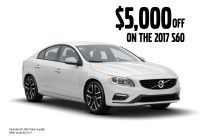 Volvo Cars for Sale Near Me Awesome Mclarty Volvo Cars Of Little Rock