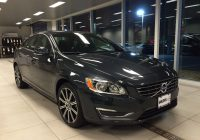Volvo Cars for Sale Near Me Best Of Used Cars for Sale Valenti Volvo Cars Watertown Watertown