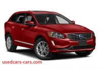 Volvo Deals Awesome 2019 Volvo Xc60 Auto Lease New Car Lease Deals Specials