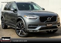 Volvo Deals Fresh Volvo Lease Specials View Offers Near Los Angeles