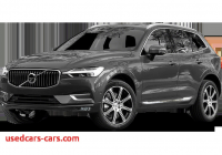Volvo Deals Inspirational 2019 Volvo Xc60 Suv Lease Offers Car Lease Clo