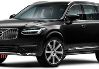 Volvo Deals Inspirational 2019 Volvo Xc90 Lease Deals orange County Infiniti Specials