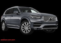 Volvo Deals Inspirational New Volvo Xc90 Deals Offers Save Up to 12229 Carwow