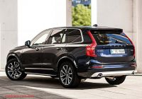 Volvo Deals Luxury 2019 Volvo Xc90 Suv Lease Offers Car Lease Clo