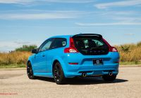 Volvo S30 Beautiful Official Volvo Discontinuing C30 Hatchback after This Year