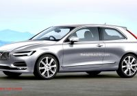 Volvo S30 Luxury Volvo S30 First Look 2016 2017 Youtube