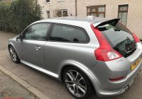 Volvo S30 New Used 2011 Volvo C30 for Sale In Leicestershire Pistonheads