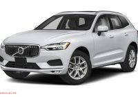 Volvo Santa Ana Inspirational 2018 Volvo Xc60 T5 Inscription 4dr All Wheel Drive Pricing and Options