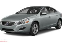 Volvo Santa Ana New 2013 Volvo S60 T5 4dr All Wheel Drive Sedan Specs and Prices