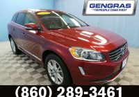 Volvo Used Cars for Sale Near Me Lovely Used 2015 Volvo Xc60 for Sale Hartford Ct