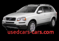Volvo Xc90 Problems Best Of 2010 Volvo Xc90 Problems and Complaints 5 issues