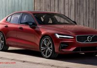 Volvocars Beautiful 2019 Volvo S60 One Of the Most Exciting Volvo Cars Youtube