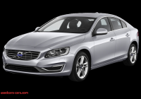Volvocars Lovely 2016 Volvo S60 Reviews and Rating Motor Trend
