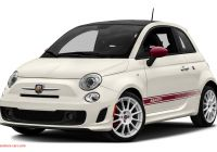 Vw Beetle or Fiat 500 Inspirational 2016 Fiat 500 Abarth 2dr Hatchback Pricing and Options
