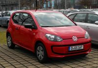 Vw Cars for Sale Near Me Fresh Vw Up for Sale Near Me