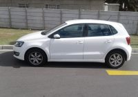 Vw Cars for Sale Near Me Lovely Volkswagen Polo 1 2 for Sale Near Me