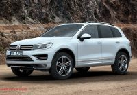 Vw touareg Fresh 2015 Volkswagen touareg Reviews and Rating Motor Trend