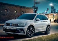 Vw Used Beautiful Used Vw Tiguan Cars for Sale Volkswagen Uk