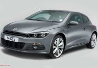 Vw Used Best Of Used Volkswagen Scirocco Buying Guide 2008 2017 Mk3